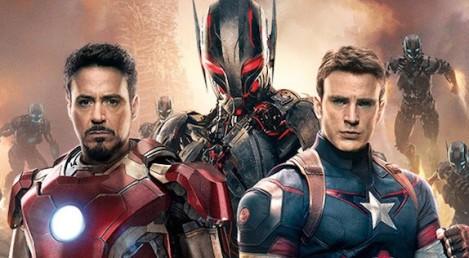 Avengers-Age-Of-Ultron1-e1405657510555
