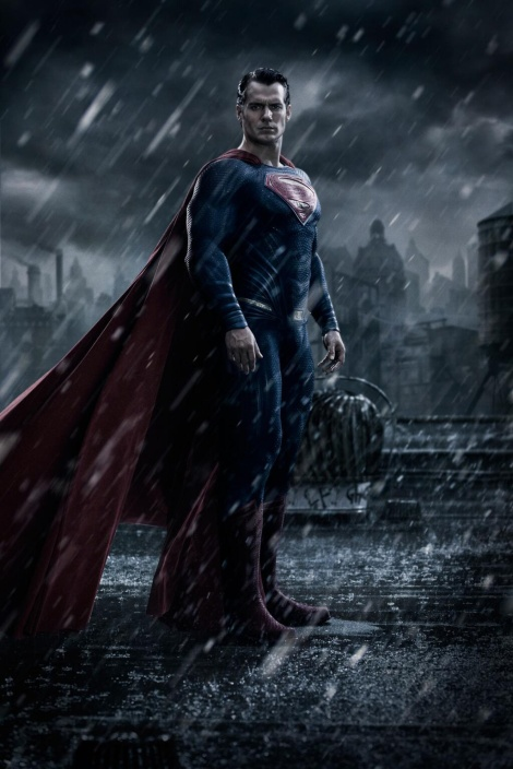 batman-v-superman-dawn-of-justcice-superman-1