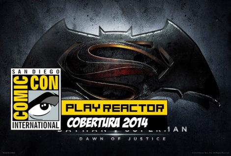 Batman-v-superman-Dawn-of-Justice-sdcc2014