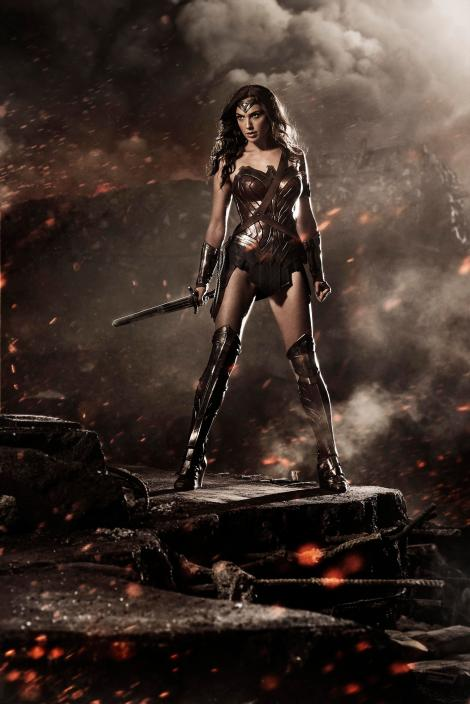 batman-v-superman-wonder-woman-gal-gadot-hd