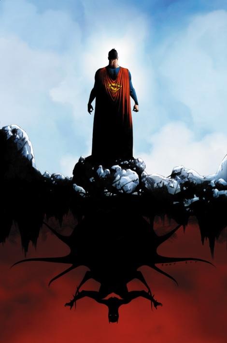 Batman_Superman_Vol_1-12_Cover-1_Teaser[1]