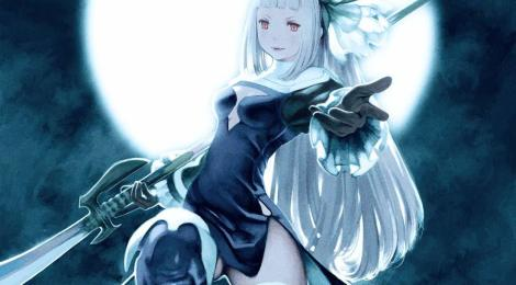 bravely_second_magnolia3
