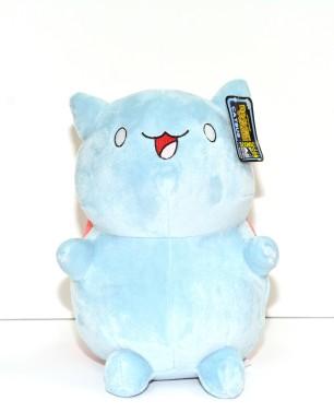 catbug-plush