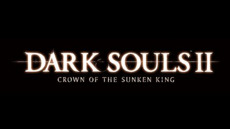 dark_souls_2_crown_of_the_sunken_king_dlc_logo_69329