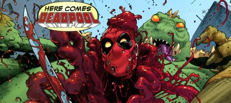 deadpool-here-comes