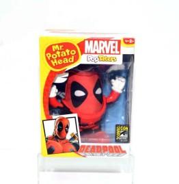 Deadpool-packaging