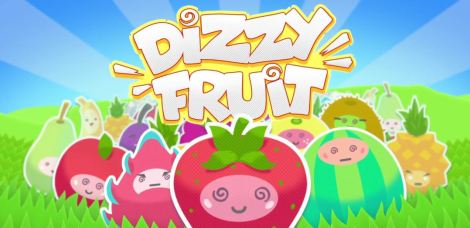 Dizzy-Fruit-Logo-Header