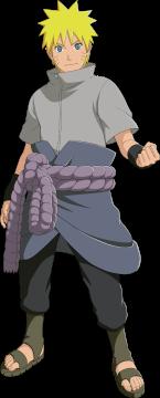 DLC_Naruto_in_SasukeCostume_FIX_flat