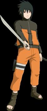 DLC_Sasuke_in_NarutoCostume_FIX_flat