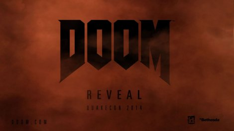 doom-4-playstation-3-xbox-360_231009