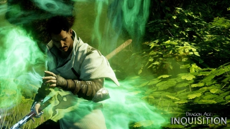 Dragon-age-inquisition-dorian