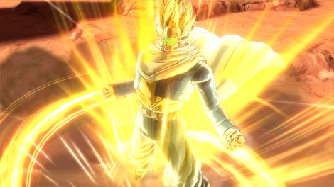 Dragon-Ball-Xenoverse-19-07-14-003
