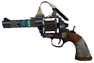 Garys-mod-gun
