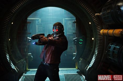 Guardians-of-the-galaxy-23