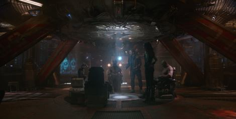 Guardians-of-the-galaxy-29