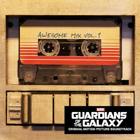 Guardians-of-the-Galaxy-Awesome-mix-vol-1
