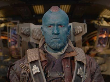 Guardians-of-the-galaxy-Yondu-1
