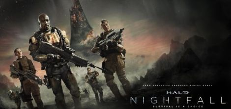 halo-nightfall-header