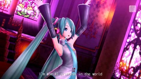 Hatsune-Miku-Project-Diva-F-2nd-1