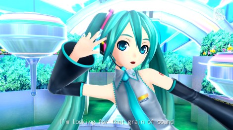 Hatsune-Miku-Project-Diva-F-2nd-2
