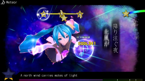 Hatsune-Miku-Project-Diva-F-2nd-3