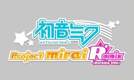 Hatsune-Miku-Proyect-Mirai-Remix