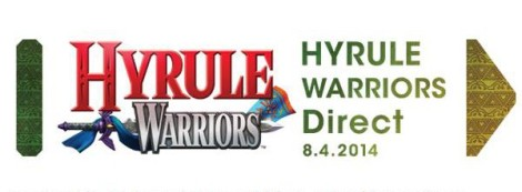 Hyrule-Warriors-direct