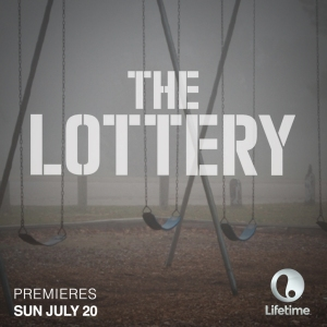 lifetime-the-lottery-poster