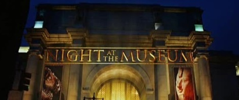 night_at_the_museum_2006_608x336_90045[1]