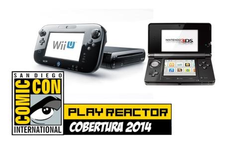 Nintendo-Comic-con-14