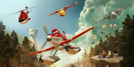 planes-fire-rescue-review