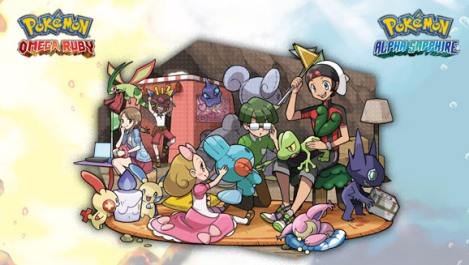 pokemon-omega-ruby-alpha-sapphire-super-secret-base-1