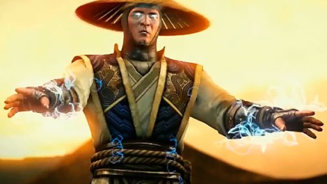 raiden-en-mortal-kombat-x-xbox-one