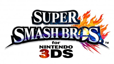 Super-Smash-Bros-for-3DS-Featured[1]