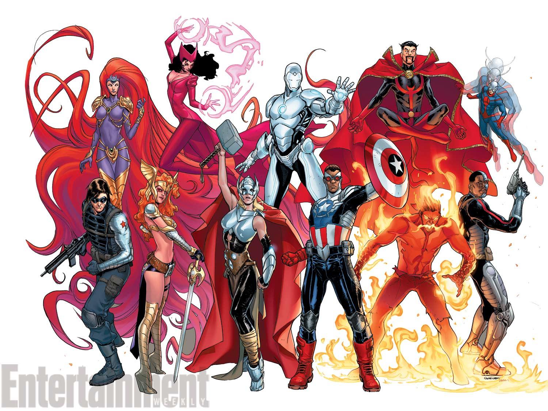 https://theworldwentaway.files.wordpress.com/2014/07/superior-iron-man-avengers-now.jpg