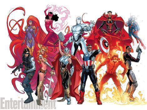 Superior-Iron-Man-Avengers-Now