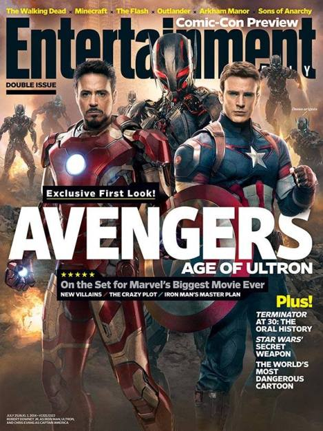 The-avengers-age-of-Ultron-Entertainment-Weekly-1