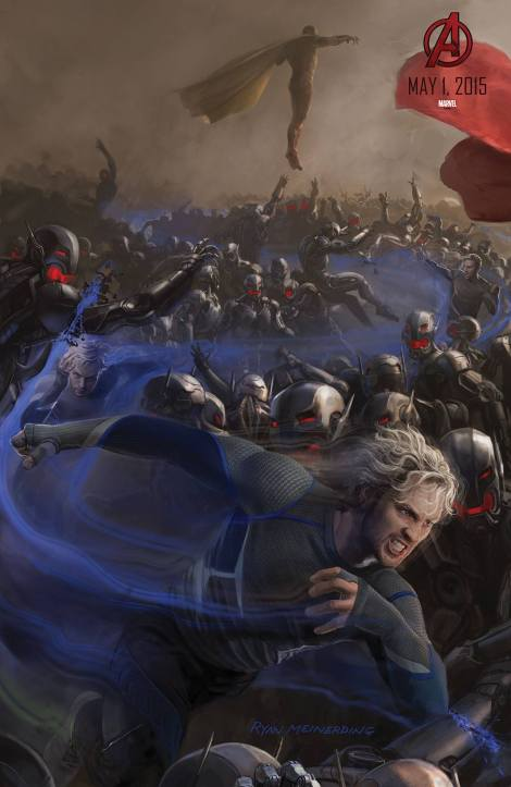 The-Avengers-Age-of-ultron-poster-5