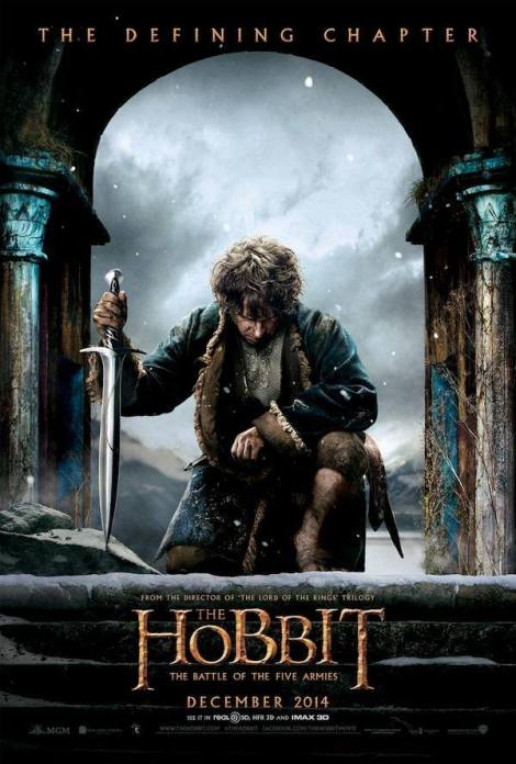 The-Hobbit-Battle-of-the-five-armies-poster-2