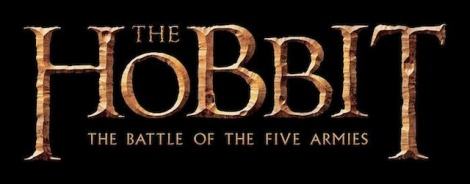 The-Hobbit-Battle-of-the-five-armies