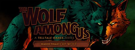 The-Wolf-Among-Us-Crywolf