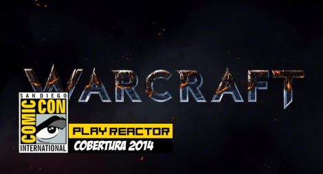 warcraft-sdcc2014