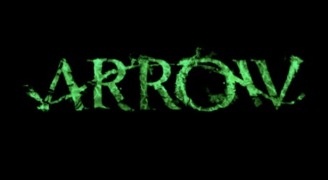 arrow-logo[1]