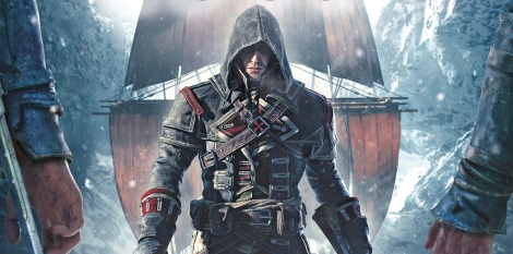 Assassins_Creed_Rogue