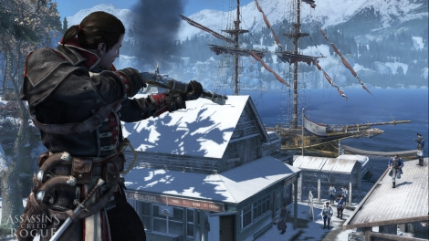 Assassins_Creed_Rogue_1