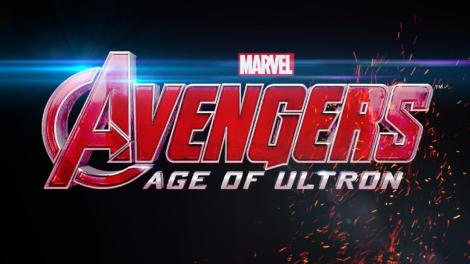 Avengers-Age-of-Ultron-21