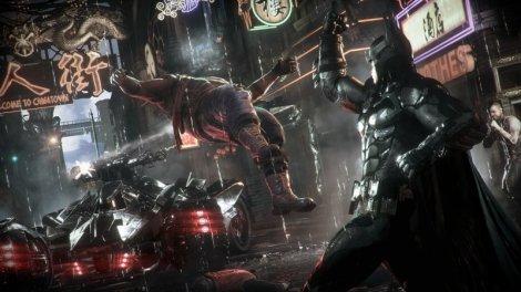 batman-arkham-knight-pc_playstation-4_xbox-one_237388_ggaleria