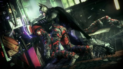 batman-arkham-knight-pc_playstation-4_xbox-one_237390_ggaleria