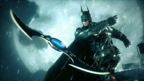 batman-arkham-knight-pc_playstation-4_xbox-one_237391_ggaleria