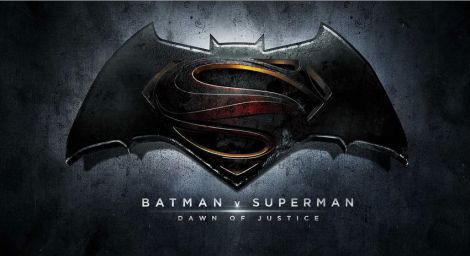 batman-v-superman-logo__140521174033